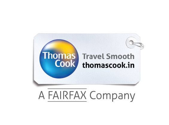 Thomas Cook India, Experience Hub, Yas Island Abu Dhabi, Signs agreement, Strategic long term agreement, Travel, Business