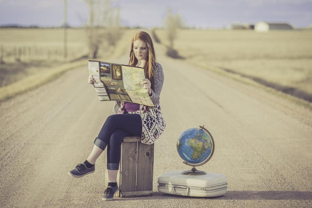 2020, 2020 tourism year, 2020 traveller, Sustainable hotels, Millennials, Offbeat destinations, Pet friendly destinations