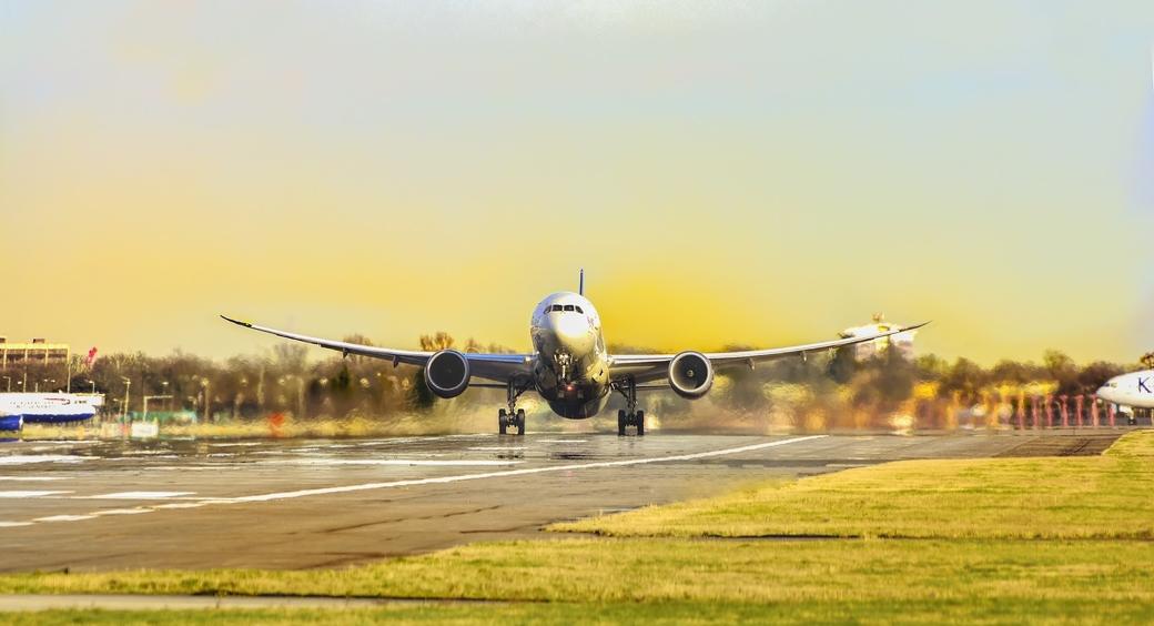 The Ministry of Civil Aviation, Five new airports, Karnataka, Bengaluru, Operational, UDAN scheme