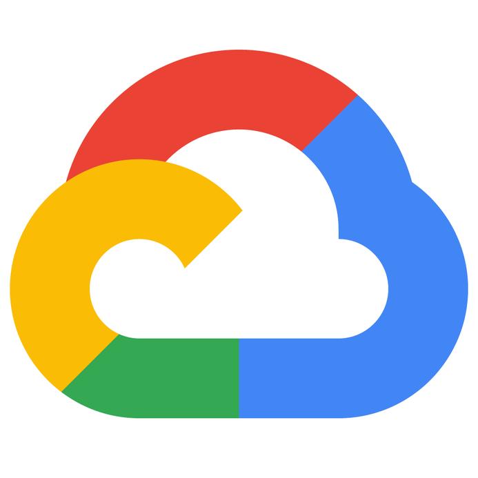 Google Cloud, Sabre corporation, Technology provider, Travel technology provider, 10 year partnership