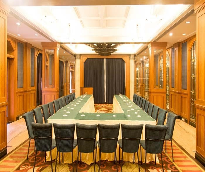 Sarovar Portico, Kalupur, Ahmedabad, Sarovar Hotels & Resorts, New hotel, Gujarat