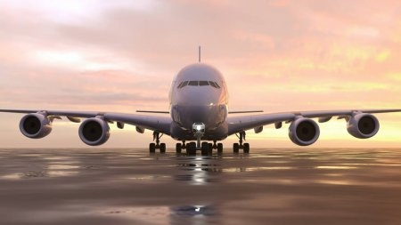 Goa, Second international airport, Mopa, CAPA, GMR Group