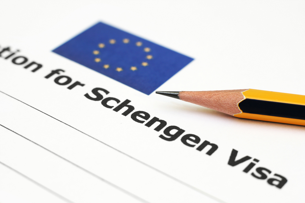 Schengen Visa, Euro trip, Tourism news, European Union, Council of the EU, VFS Global, Sanjeet Joher, VFS, European travellers, Schengen Visa code, Six months