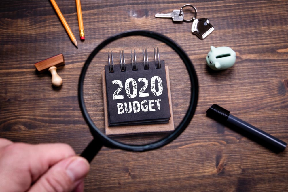 Union Budget 2020, Annual Budget 2020, Govenrment, Finance Minsiter, Nirmala Sitharaman, FY 20-21, Industry Expectations, Hotel industry, Tourism, Hospitality, Hoteliers, Industry experts