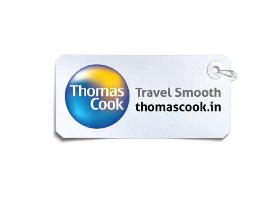 Thomas Cook, Thomas Cook (India), Domestic tourism, Tourism agenda, BingeOnBharat, Tourism Ministry, 15 domestic holidays, 15 domestic destinations, Tourism news 2020 india, Ministry of tourism, Rewards