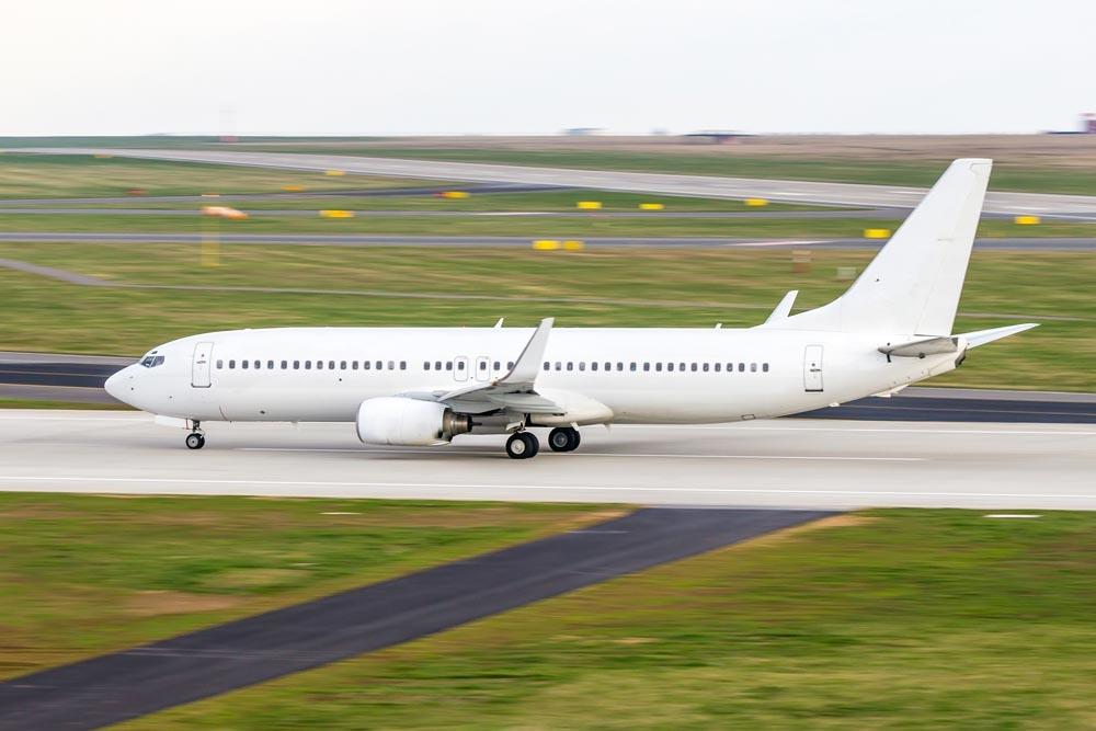 Alliance Air, Air India, Daily flight operations, Bhubaneswar to Varanasi, RCS-UDAN (Regional Connectivity Scheme – Ude Desh Ka Aam Nagrik), Ministry of Civil Aviation (MoCA), 250th route