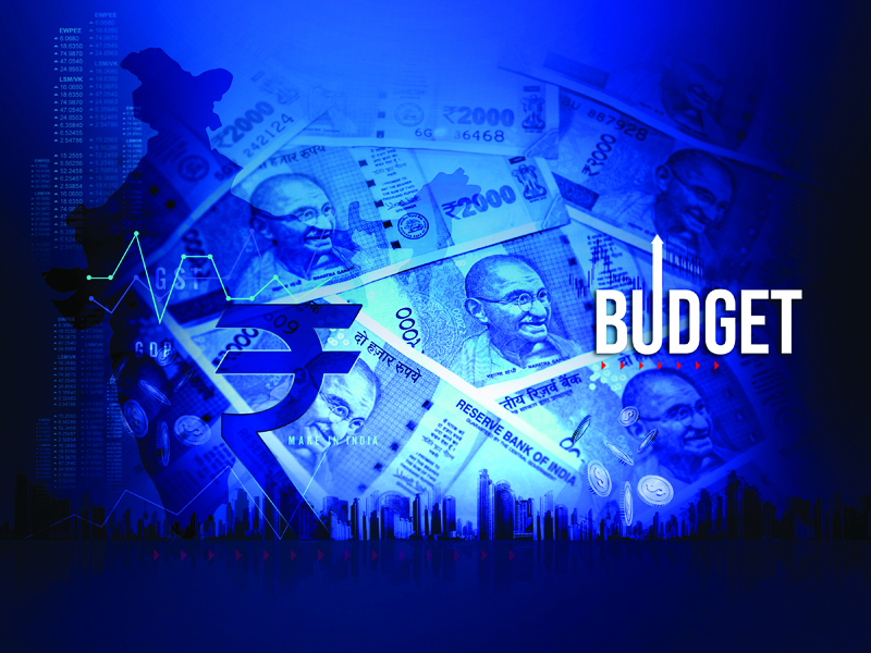 Union Budget 2020, Industry reactions, Nirmala Sitharaman, Finance Minister, Hotel, Hospitality