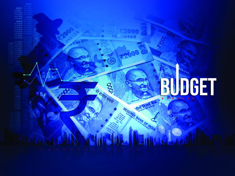 Union Budget 2020, Industry reactions, Nirmala Sitharaman, Finance Minister, Hotel, Hospitality