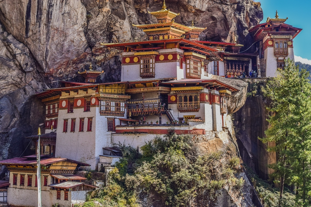 Bhutan, Bhutan tourism, Sustainability fees, Bhutan Government, Sustainability development fee, Bangladesh tourists, Maldives tourists, Himalayan kingdom, Carbon-negative kingdom, Ecology and environment, National Assembly of Bhutan, 'Tourism Levy and Exemption Bill of Bhutan 2020, July 2020, Tourism news 2020, Environmental protection, Cultural preservation, Bhutan traditions