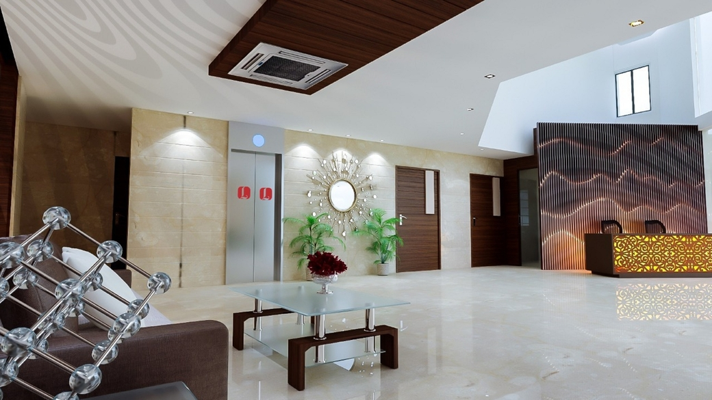Lords Hotels and Resorts, Udaipur, New property, Lords Inn Udaipur