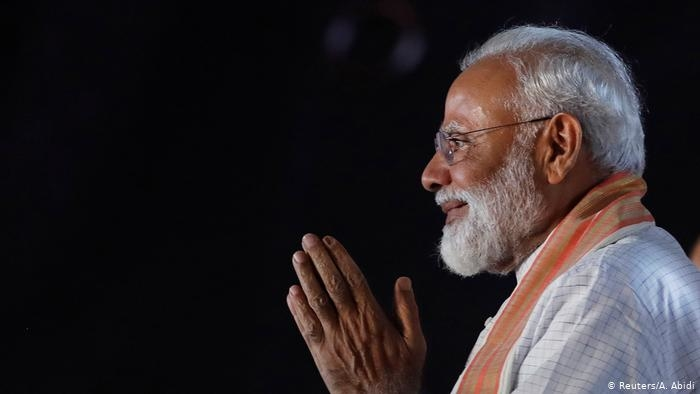 Janata Curfew by Modi, COVID-19 Economic Response Task Force, Coronavirus crisis india, Self-imposed curfew during coronavirus, COVID-19 scare, India's lockdown mode