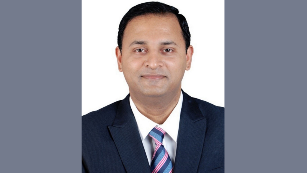 Renaissance Bengaluru Race Course Hotel, Jen Varghese, Director of sales & marketing, New appointment