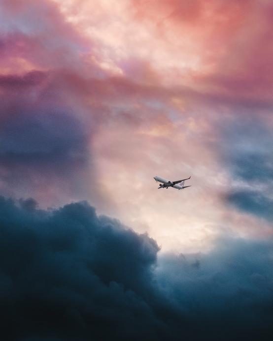 Domestic flights banned, Coronavirus update, Coronavirus affects airline industry, Aviation industry under threat from coronavirus, CAPA