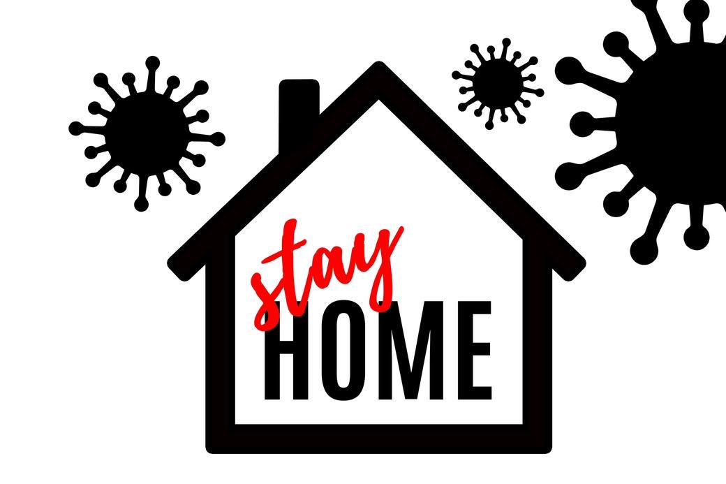 India lockdown, Coronavirus crisis india, Prime Minister Narendra Modi, Prime Minister Announcement on India's lockdown, Modi's live address, India quarantined, India against COVID-19