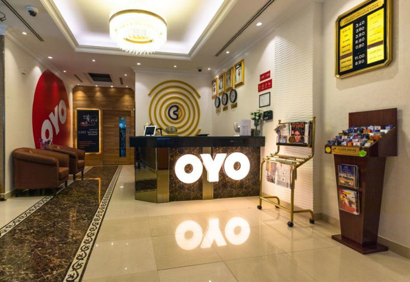 OYO Hotels & Homes, OYO, Ivanka Trump, Free of cost accomodation, Medical professionals, COVID-19, Hotel news, US, India, Corona fighters, Hotel news India, Hotel news USA