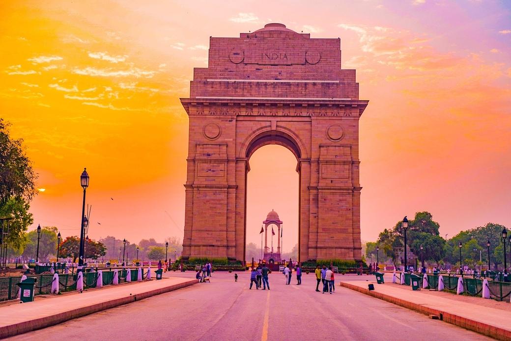 Delhi Government, Delhi tourism brand, 100 crore scheme, Delhi branding scheme, Manish Sisodia, Delhi as India's tourism brand