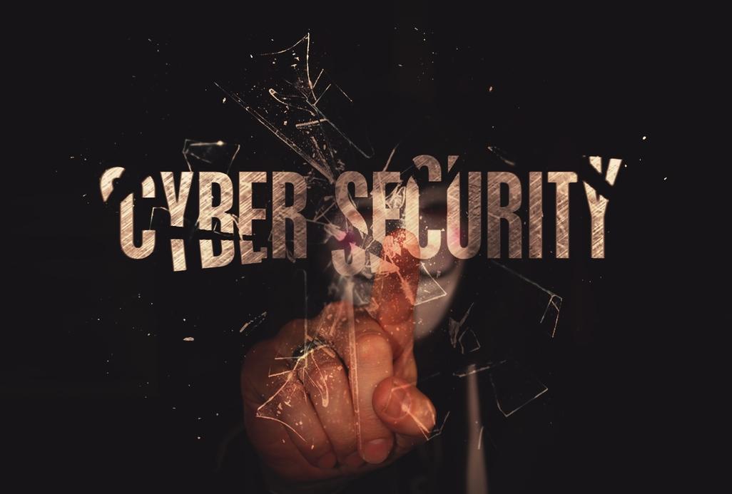 Marriott International, Data breach, 5.2 million guest data leaked, Hotel news, Data security, Second data breach