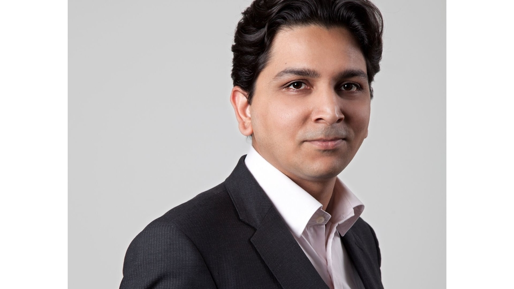 Achin Khanna, Hotelivate, Mitigating the cost of temporary closure of hotels, Indian government