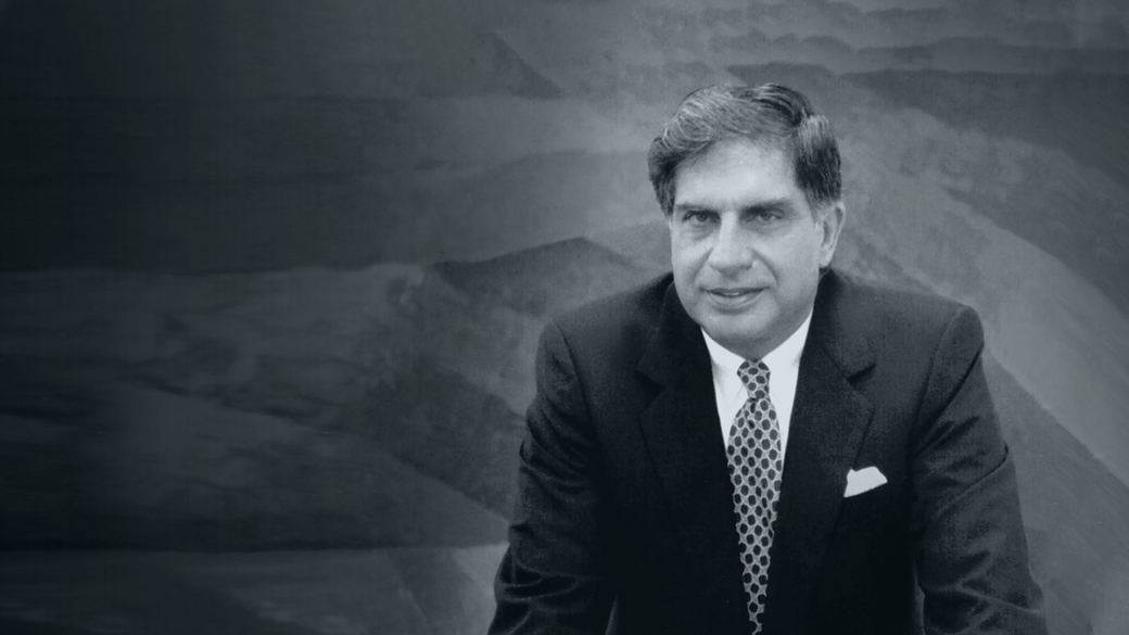 Ratan Tata, TATA Trusts, Tata Sons, TATA Group, The Taj Hotels opens door to doctors, India's fight against COVID-19, PM-CARES Fund, COVID-19 crisis, Managing the COVID-19 crisis, TATA donating Personal Protective Equipment, The Indian Hotels Company Limited, Taj Lands End Bandra, Hotel President, BMC doctors working on covid19 duty, Journalist Rajeev Sardesai, Luxury hotels opens door to doctors