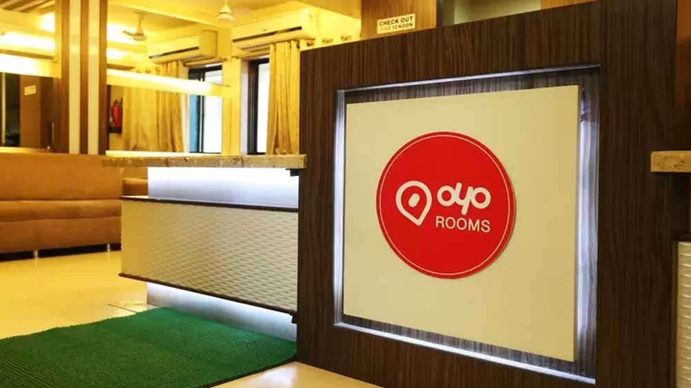 OYO CEO Ritesh Agarwal, OYO Hotels & Homes, Furloughs, Temporary leaves, US Employees on furloughs, Indian government, Lockdown, Coronavirus