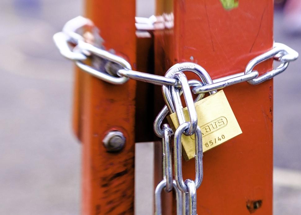 Punjab government, Lockdown extension, Coronavirus impact