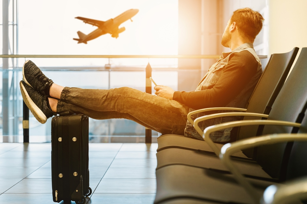 Airlines, Airfare, Social distancing, Air travel costlier, Travel news, Coronavirus