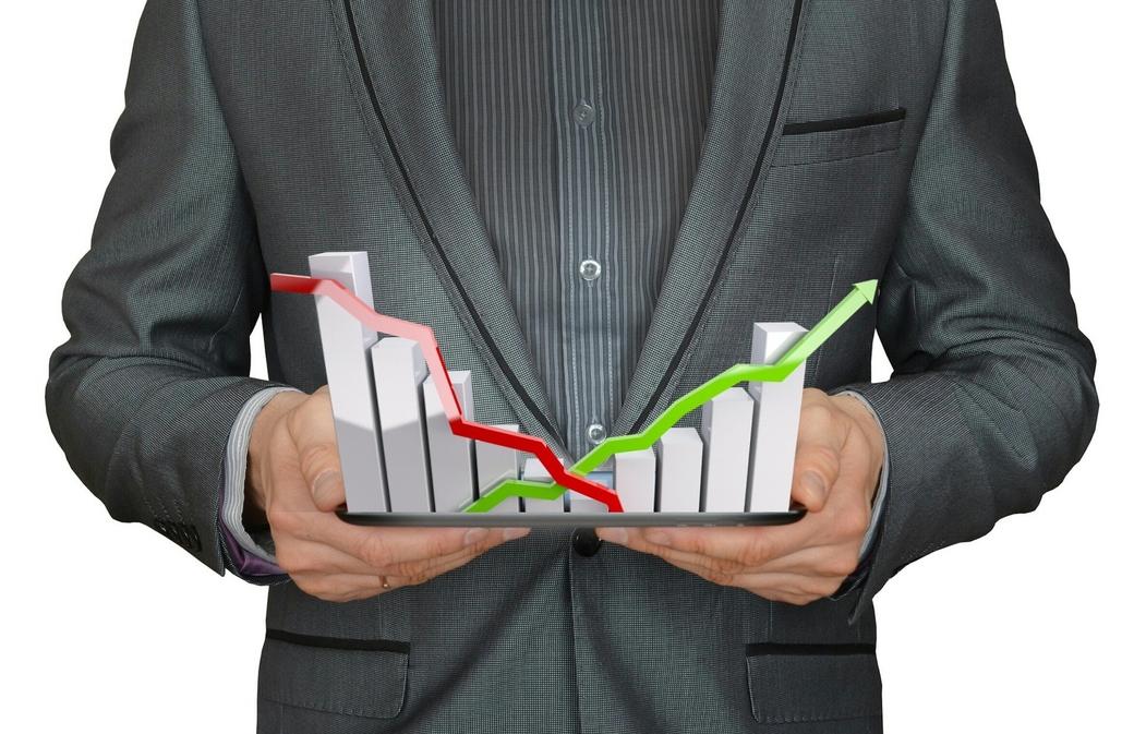 APAC region, Decline in deals activity, GlobalData