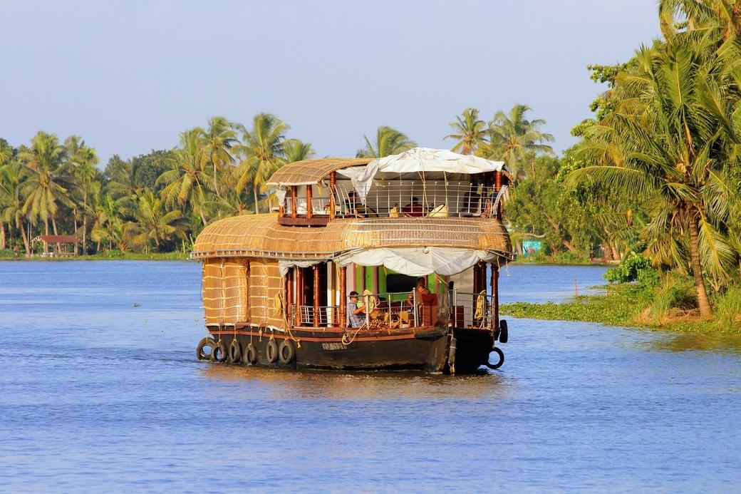 Kerala Travel Mart (KTM), No tourism activities in Kerala, Coronavirus, Lockdown, Travel news, Goa tourism