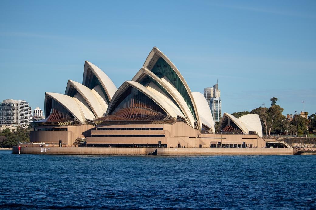 Australia, Domestic tourism, Coronavirus, Tourism news