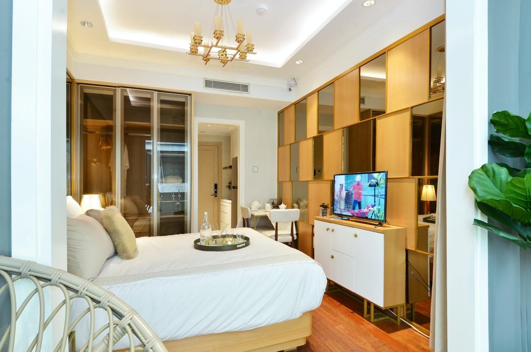 Accor, Bureau Veritas, Safety standards and cleaning protocols, Hotels, Restaurant, Coronavirus, Sanitary measures