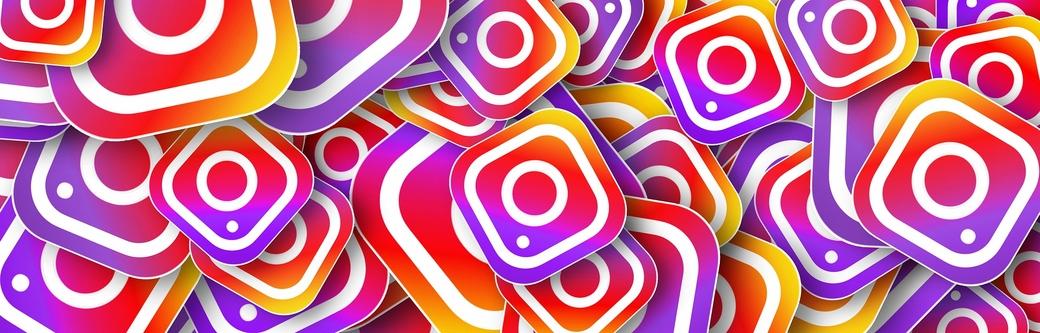 Instagram, In-app food delivery, Restaurant business, Local business, Coronavirus