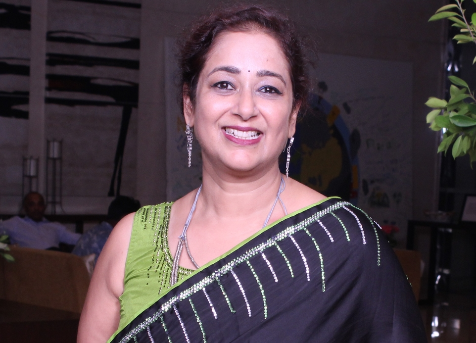The Ascott Limited (Ascott), Supriya Malhotra, Area general manager, Chennai cluster, New appointment, Hotel news