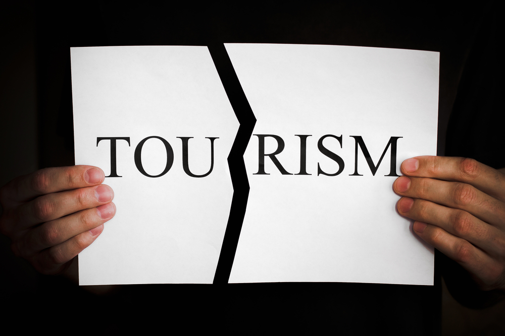 Federation of Associations in Indian Tourism & Hospitality (FAITH), FAITH seeks relief package, Indian tourists spot, Indian states, Tourism news, Revival of tourism