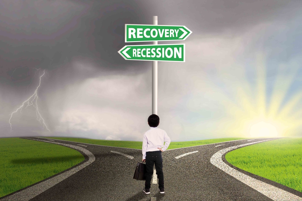 Revenue management, Road to recovery, Hotelivate report, Recovery from coronavirus crisis, Hotel business recovery, Hotel news