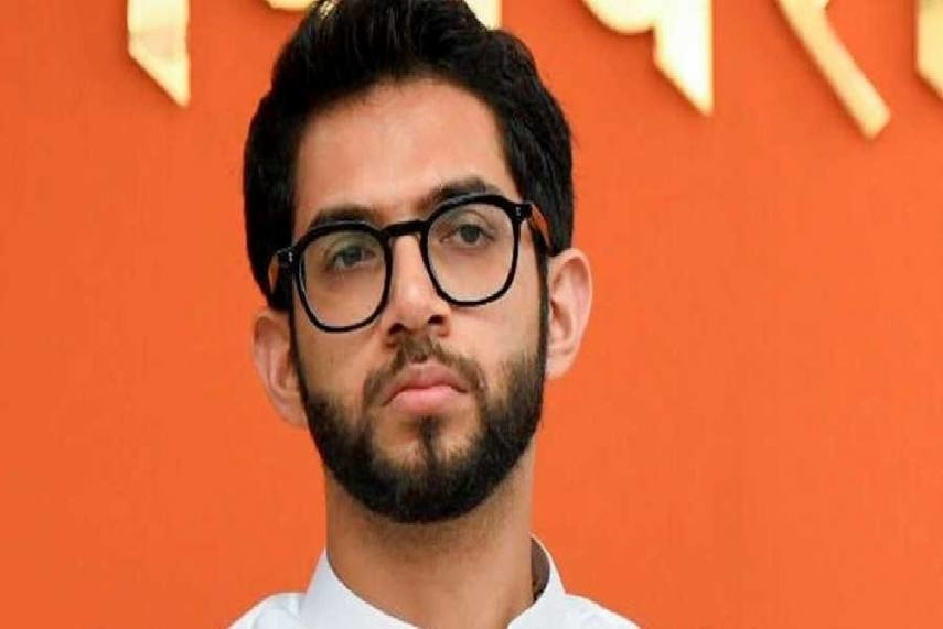 Aaditya Thackeray, Hotel industry, Tourism industry, Growth, Revival measures, Coronavirus crisis, Stimulus package, Hotel news, Tourism news