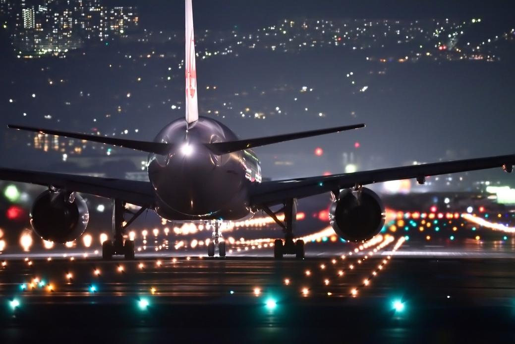 Domestic flights, Civil Aviation Ministry, Hardeep Singh Puri, Coronavirus, Resumption of domestic travel, Travel news, Aviation news