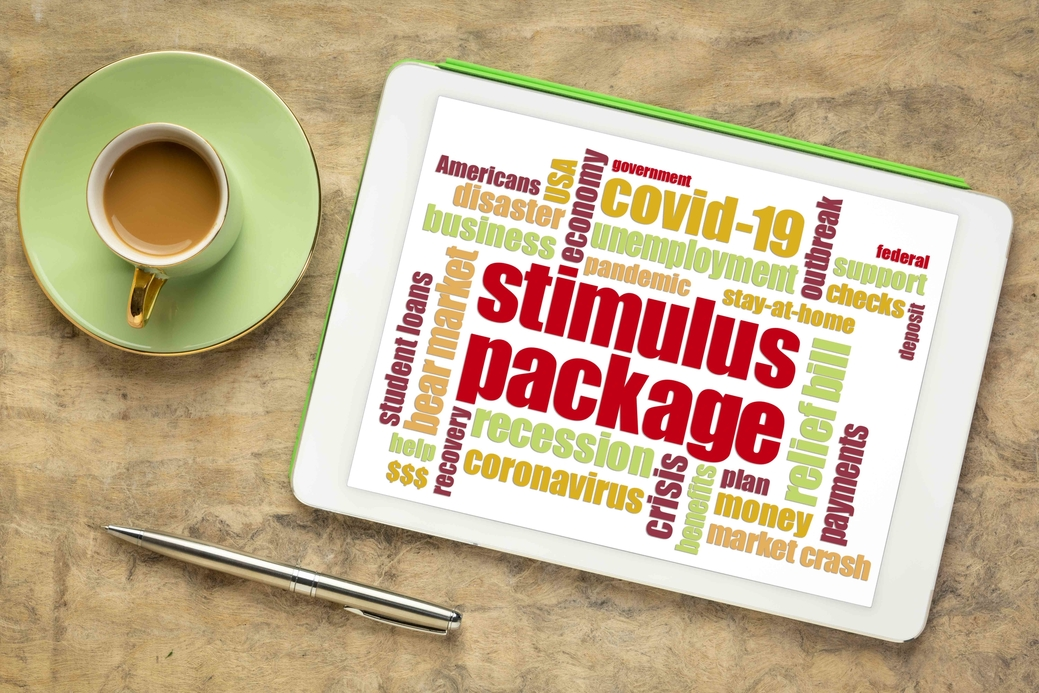 Stimulus package, Finance Ministry, Hotel industry, Tourism industry, Hotel news, Tourism news