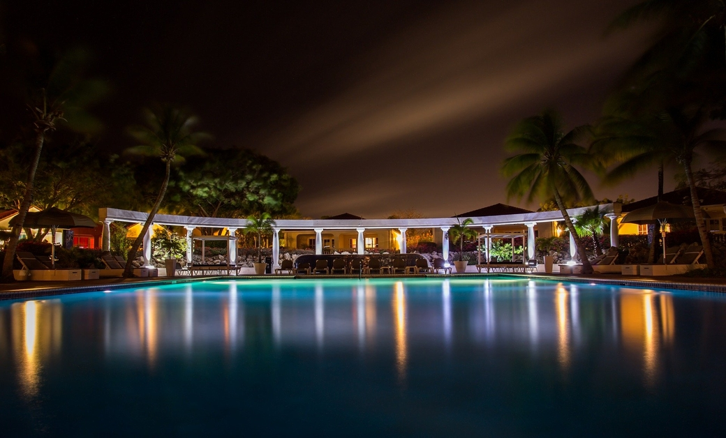 Travel Intentions Pulse Survey, Hotel, Wedding segment, Resort, COVID-19, Hotel news, Coronavirus, Hotel feature