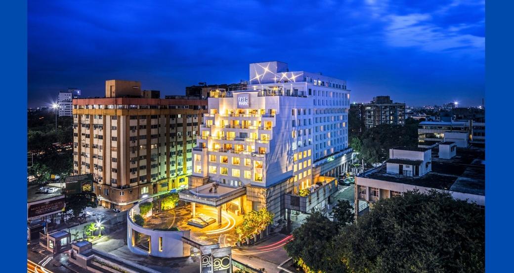 Apeejay Surrendra Park Hotels (ASPH), SHIELD, New hygiene and safety protocol, Coronavirus