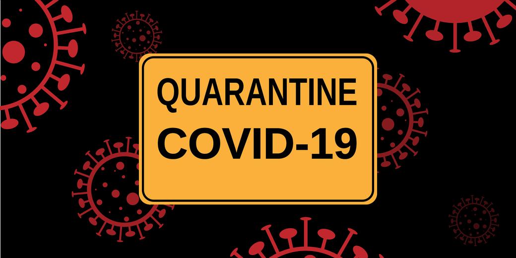 Quarantine, UK, GlobalData, Travel, Tourism, Short trip