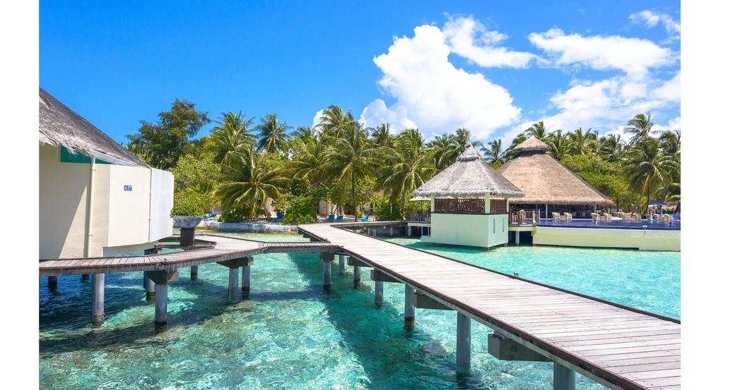 Maldives, Tourism, Reopening tourism, Hotel news