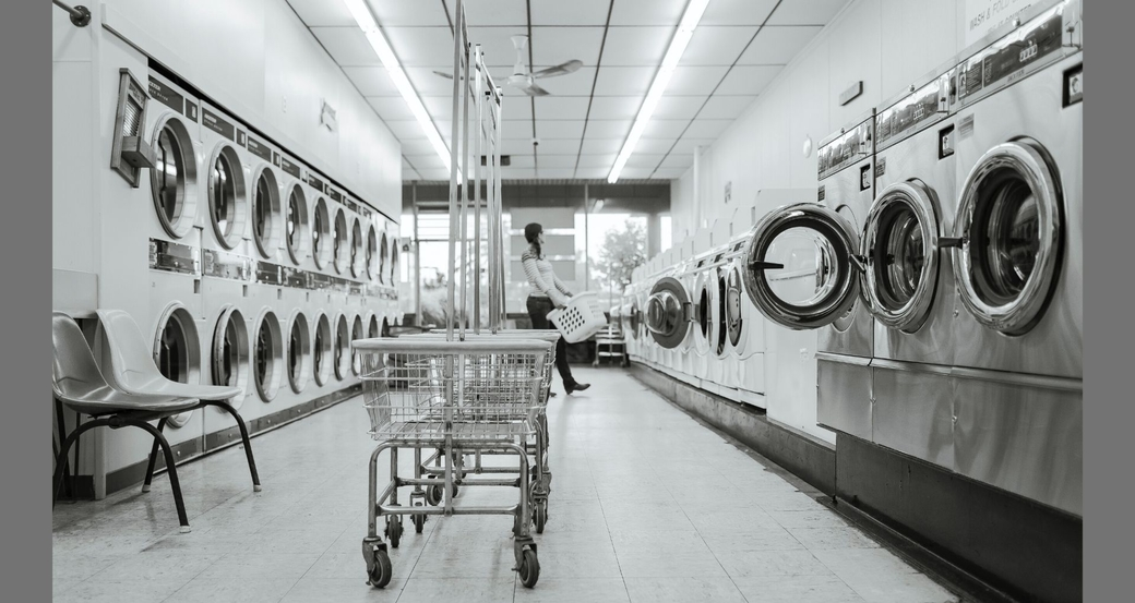 ITC Hotels, Laundry services, LAVANDERIA', Hotel news, ITC starts contact light laundry services