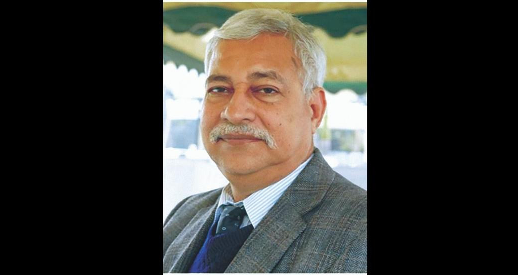 Niranjan Khatri, ISambhav, Hotel news, Sustainability, Post COVID-19, Hospitality post COVID-19