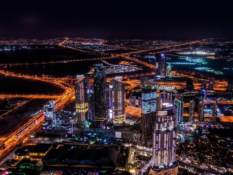 Lodging Econometrics (LE), Middle East region, Hotel construction, Hotel news