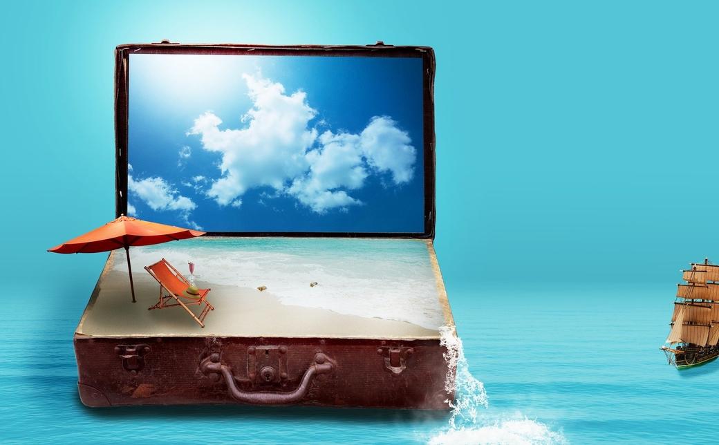 SOTC, Back To Life Holidays, Domestic travel, Post COVID-19, Hotel news, Travel news, Tourism news