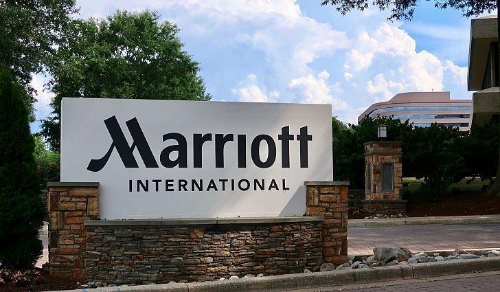 Marriott, Europe's hotel recovery, China, US, Hotel news, Coronavirus