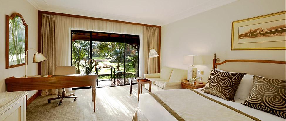 CG Hospitality, CG Corp Global, Fairmont properties, Fairmont Mara Safari Club, Fairmont The Norfolk, Hotel news