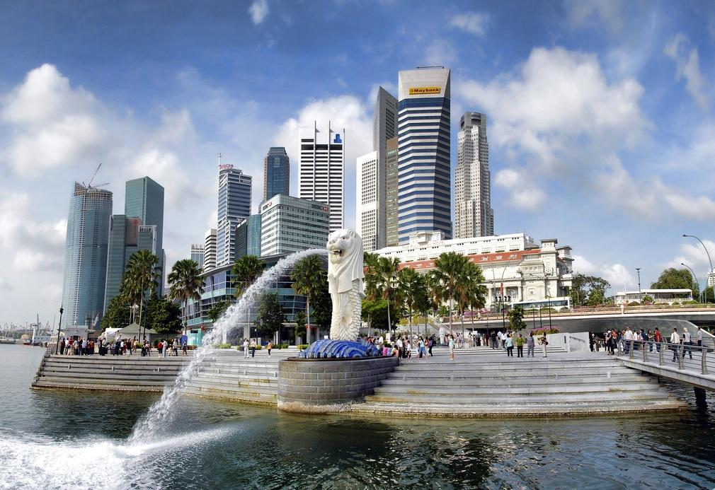 Singapore, Travel resumption, Travel, Tourism, Hygiene, GlobalData
