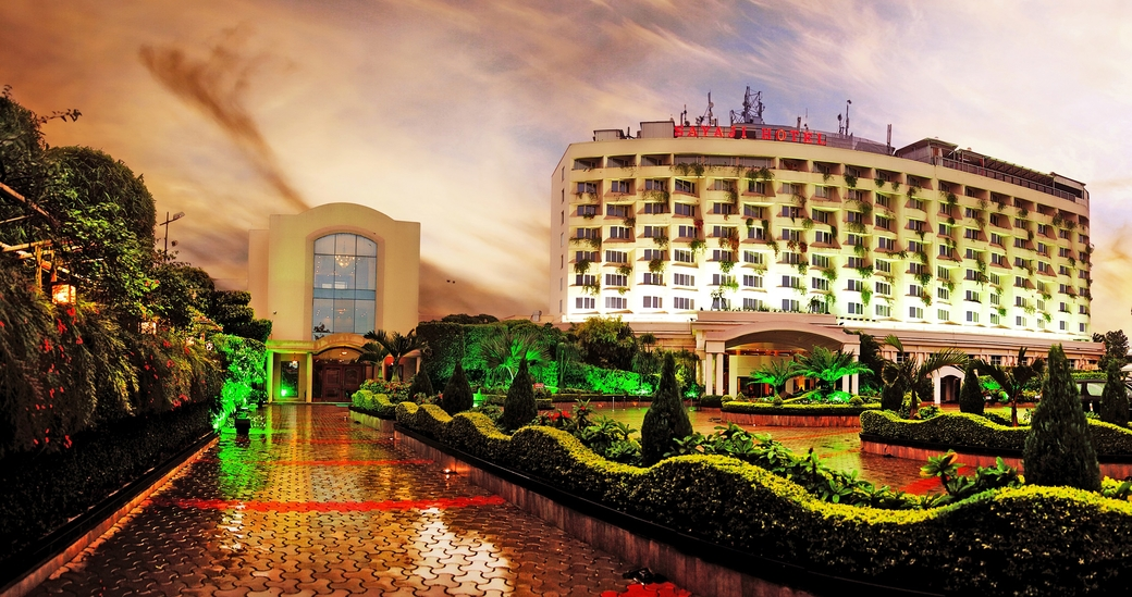 Sayaji Hotels, Care beyond Compare initiative, Hygiene and safety protocols