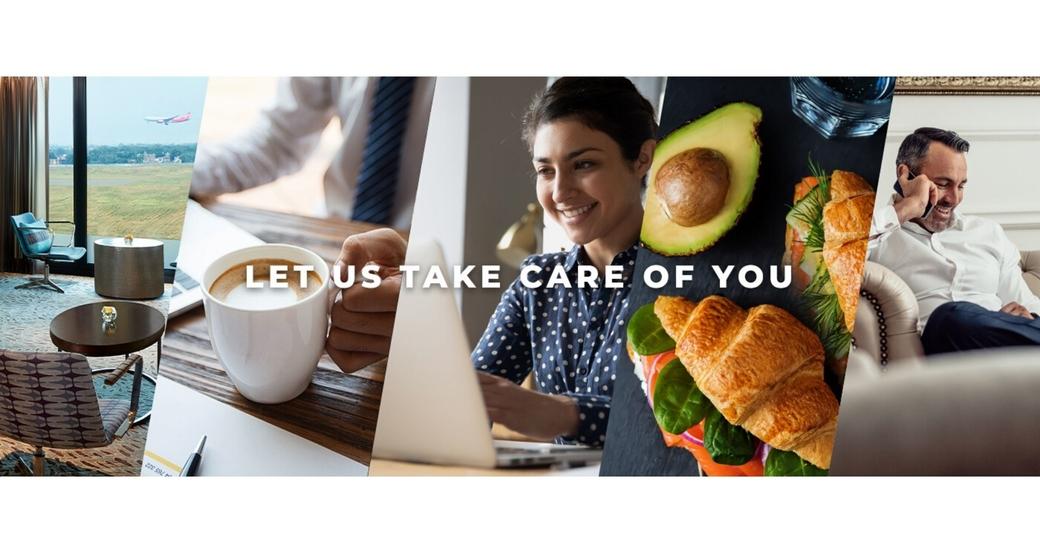 Accor, Famil and friend discounts, Healthcare workers, India, Sri Lanka, Hotel news
